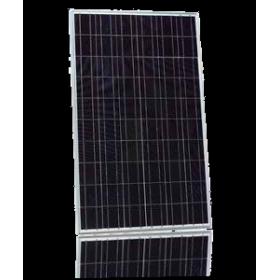 WINAICO WST-260P6 polikristályos napelem, teljesítmény: 260 Wp 1665x999x35mm, MC4